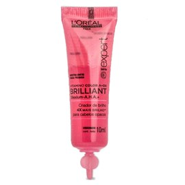 Ampola L'Oréal Vitamino Color A. Ox Brilliant - 10ml