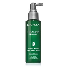 Ativador L'anza Healing Nourish Stimulating Hair Treatment - 100ml