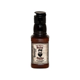 Balm Rehidratt For Men Barba e Cabelo The Original - 100ml