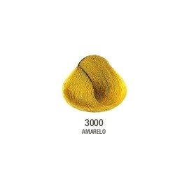 Coloração Alfaparf Evolution of the Color 3000 Amarelo - 60ml