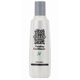 Condicionador 24 NPPE Hair Care Finishing - 250ml