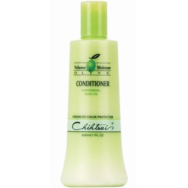 Condicionador Chihtsai Olive Volume - 500ml