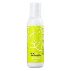 Condicionador Deva Curl One Condition - 120ml
