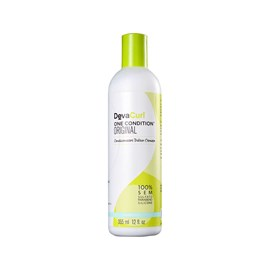 Condicionador Deva Curl One Condition - 355ml