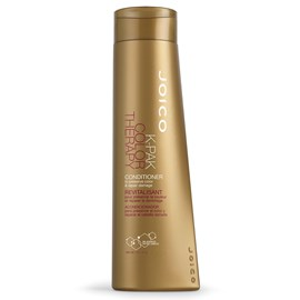 Condicionador Joico K-Pak Color Therapy - 300ml