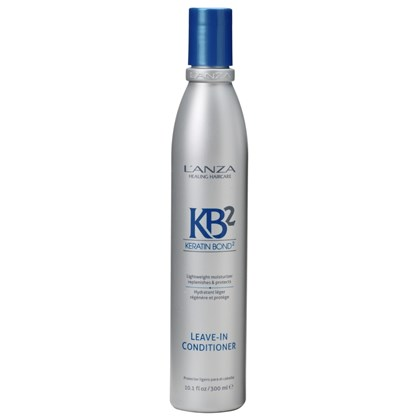 Condicionador L'anza KB2 Leave-in Conditioner - 300ml