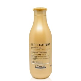 Condicionador L'Oréal Absolut Repair Cortex Lipidium - 200ml