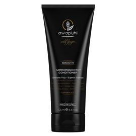 Condicionador Paul Mitchell Awapuhi Wild Ginger Mirror Smooth - 200ml