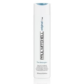 Condicionador Paul Mitchell Original The Detangler - 300ml
