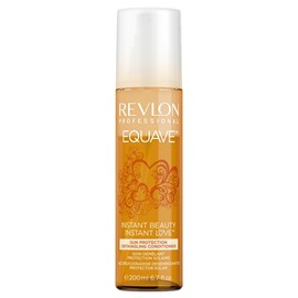 Condicionador Revlon Professional Equave Sun Protection Bifasico - 200ml