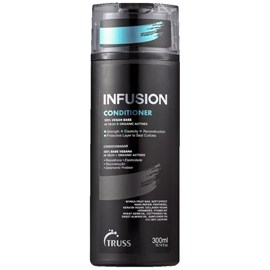 Condicionador Truss Infusion Cabelos Secos - 300ml