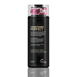Condicionador Truss Perfect Alexandre Herchcovitch - 300ml