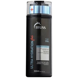 Condicionador Truss Ultra Hydration Plus - 300ml