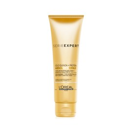 Creme de Pentear Loreal Absolut Repair Gold Quinoa - 125ml