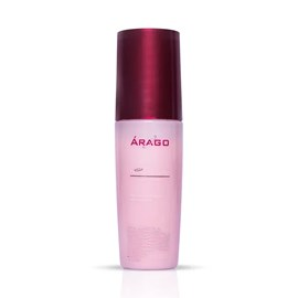 Demaquilante Árago Toque Seco - 150ml
