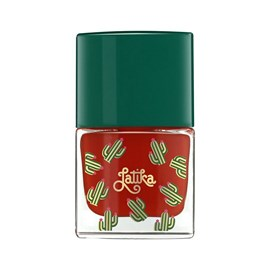 Esmalte Latika Cáctus Love 9 ml