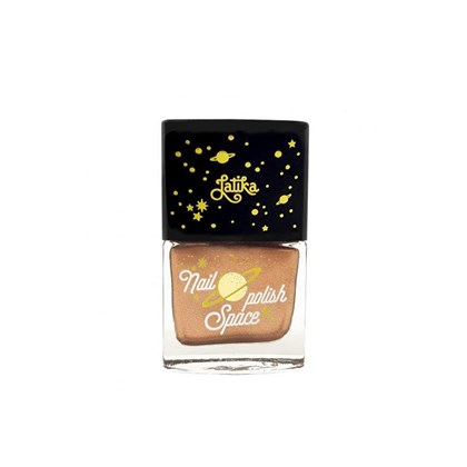 Esmalte Latika Nail Polish Space Constellation 9 ml