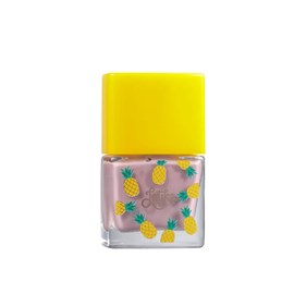 Esmalte Latika Piña Flower 9 ml