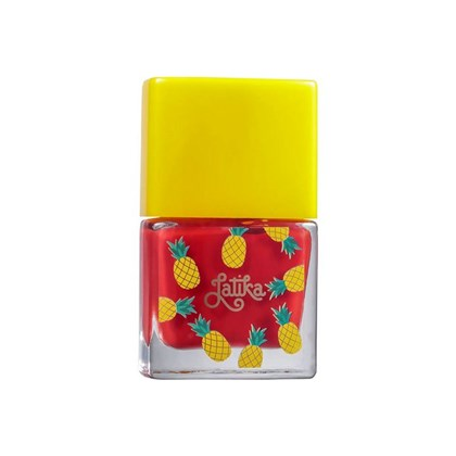 Esmalte Latika Piña Joy 9ml