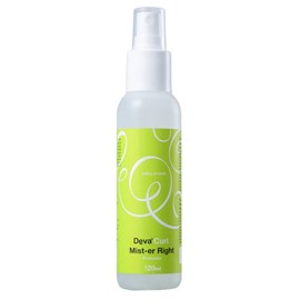 Finalizador Deva Curl Mist-er Right - 120ml