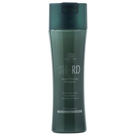 Kit SH-RD Shampoo + Condicionador Nutra Therapy - 250ml + Leave-in - 150ml + Serum Shine - 36ml