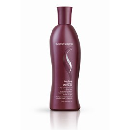 Kit Shampoo e Condicionador Senscience True Hue Violet - 300ml