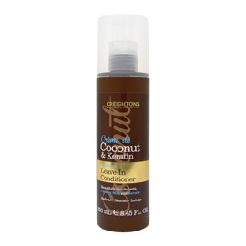 Leave-in Creightons Crème de Coconut & Keratin - 250ml