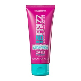 Leave-in Creightons Frizz No More Smooth and Shine - 100ml