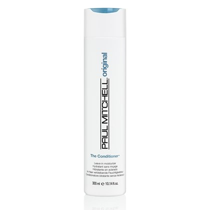Leave-in Paul Mitchell Original The Conditioner - 300ml