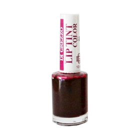Lip Tint Di Grezzo Cor 5 Avermelhado - 10ml