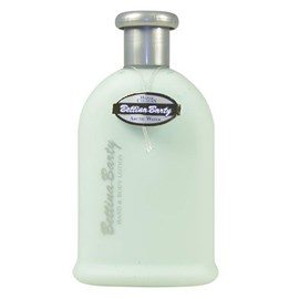 Loção Hidratante Corporal Bettina Barty Arctic Water - 500ml