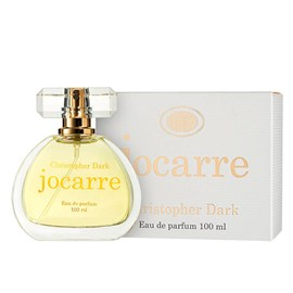 Perfume Feminino Christopher Dark Jocarre EDP - 100ml