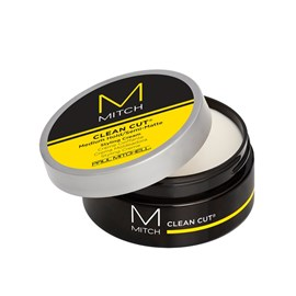 Pomada Paul Mitchell Mitch Clean Cut - 85g