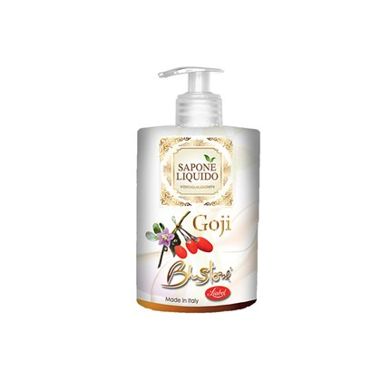 Sabonete Líquido Liabel Goji  - 300ml
