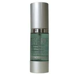 Serum SH-RD Nutra Therapy Shine - 36ml