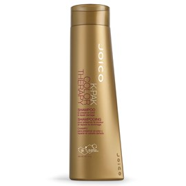 Shampoo Joico K-Pak Color Therapy - 300ml