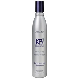 Shampoo L'anza KB2 Keratin Bond 2 Daily Clarifying - 300ml