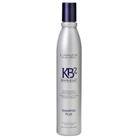 Shampoo L'anza KB2 Plus - 300ml