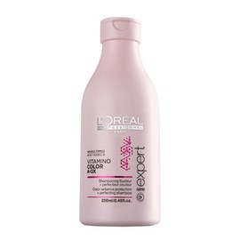Shampoo L'Oréal Vitamino Color A.OX - 250ml