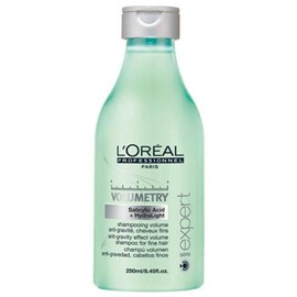 Shampoo L'Oréal Volumetry - 250ml