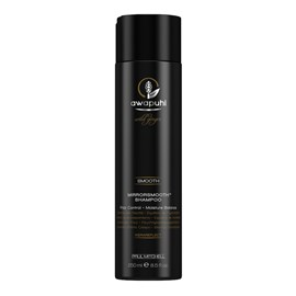 Shampoo Paul Mitchell Awapuhi Wild Ginger Mirror Smooth - 250ml