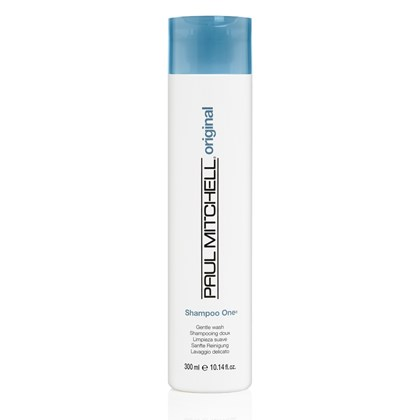 Shampoo Paul Mitchell Original One Shampoo - 300ml