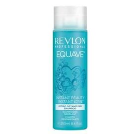 Shampoo Revlon Professional Equave Instant Beauty Hydro Detangling - 250ml