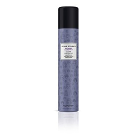 Spray Fixador Alfaparf Style Stories Extreme Hairspray Extra-Strong Hold - 500ml