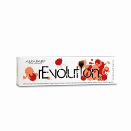 Tonalizante Alfaparf Revolution Deep Red - 90ml