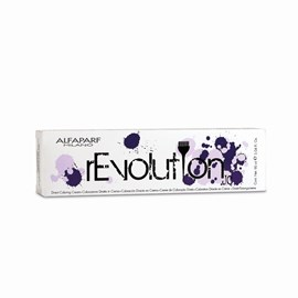 Tonalizante Alfaparf Revolution Rich Purple - 90ml